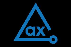 Logo axe Accessibility Checker