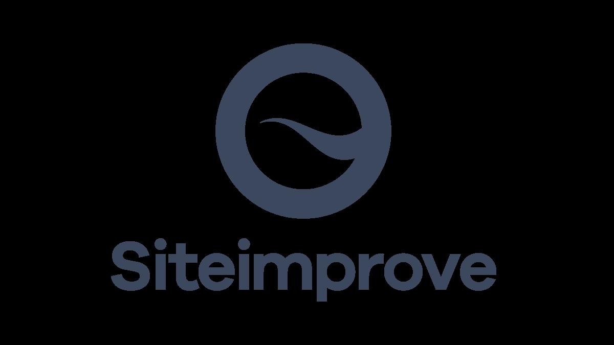 Logo SiteImprove Verifica accessibilità