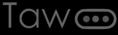 Logo TAW Accessibility Checker
