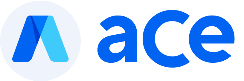 Logo aCe Accessibility Checker