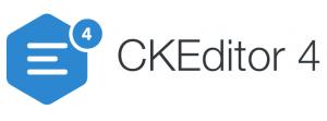 CKEditor4 web accessibility