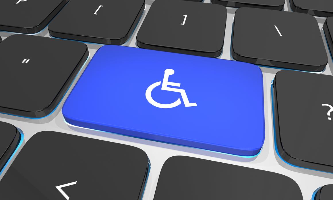 Top Web Accessibility Checker