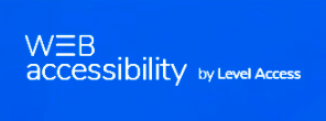 Web Accessibility by Level Access