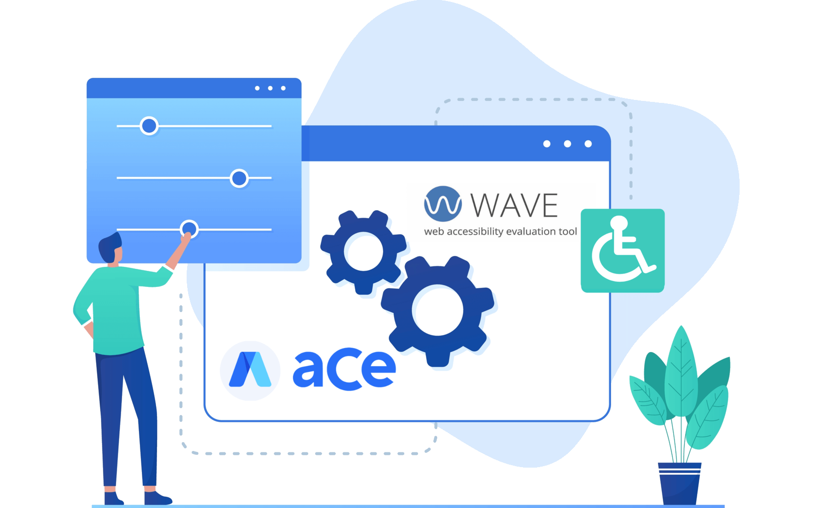 Ace vs WAVE - Which Checker is the Best?